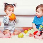3-cara-mendidik-anak-usia-3-tahun