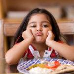 resep-makanan-menarik-bagi-anak-yang-susah-makan