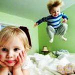 waspada-penyebab-anak-hiperaktif