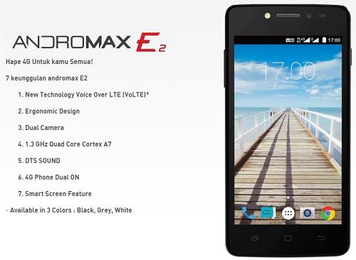 Harga-Spesifikasi-Smartfren-Andromax-E2-AndroidTerkini.com_