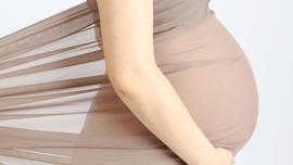 menghitung usia kehamilan online