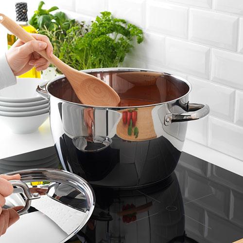 Peralatan Dapur Murah