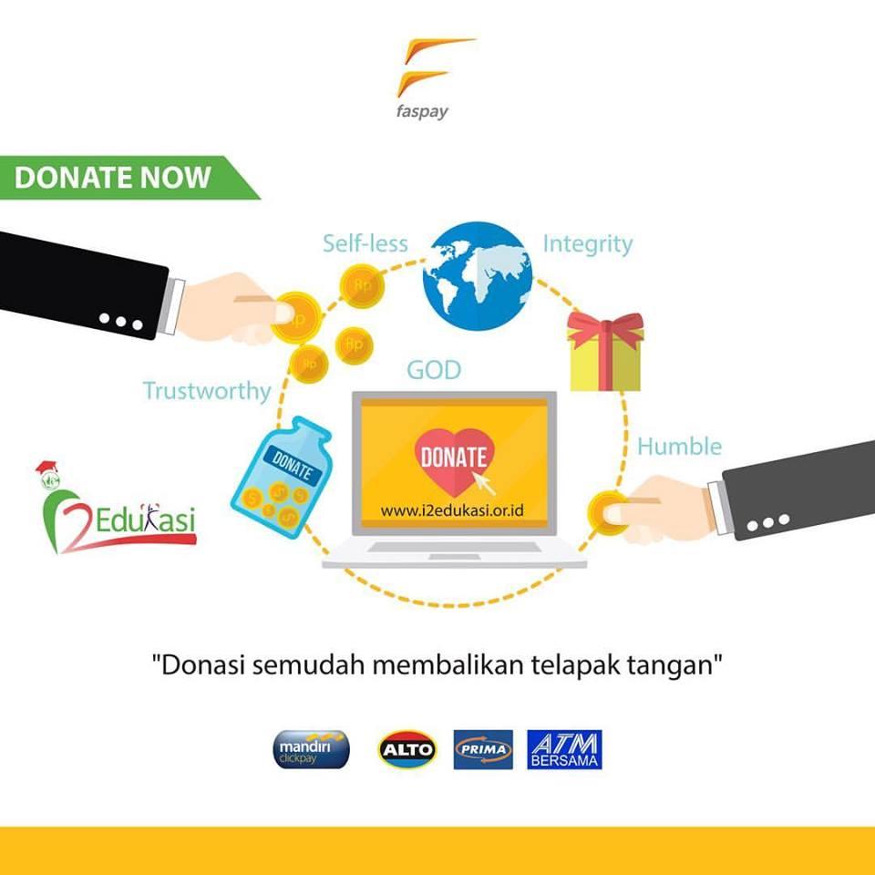 http://aessina.com/2017/06/09/cara-mudah-melakukan-pembayaran-belanja-online-melalui-e-pay-bri/